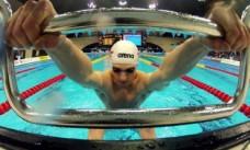 Radoslaw-Kawecki-British-Gas-Swimming-Championships-HIm9EZY3mdBl-370x223