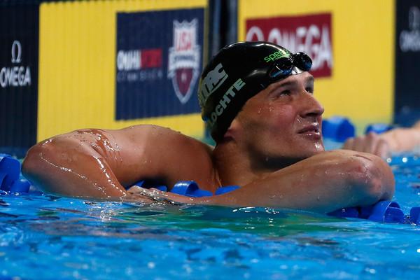 Ryan+Lochte+2016+Olympic+Team+Swimming+Trials+wCGpXdJYXjfl.jpg