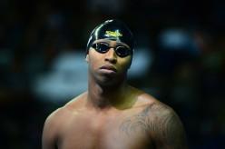 2016+Olympic+Team+Swimming+Trials+Day+2+gGqa_Tza9r5l