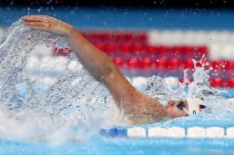 2016+Olympic+Team+Swimming+Trials+Day+5+OMqwg1_rdMwl
