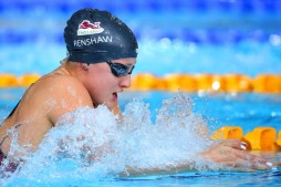 Molly+Renshaw+20th+Commonwealth+Games+Swimming+MiOYeKgKbQsl