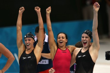 Olympics+Day+8+Swimming+TVmcL9oByhFl