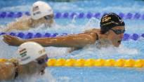 lm57-rio-de-janeiro-brasil-6-08-2016-la-nadadora-hungara-katinka-hosszu-i-abajo-la-espanola-mireia-belmonte-y-la-estadounidense-elizabeth-beisel-i-arriba-en-accion-durante-la-competencia-de-400m-combinado-individual-femenino-ho