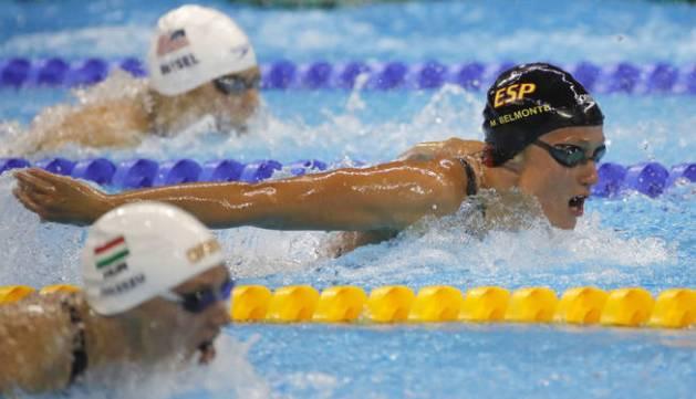 lm57-rio-de-janeiro-brasil-6-08-2016-la-nadadora-hungara-katinka-hosszu-i-abajo-la-espanola-mireia-belmonte-y-la-estadounidense-elizabeth-beisel-i-arriba-en-accion-durante-la-competencia-de-400m-combinado-individual-femenino-ho.jpg