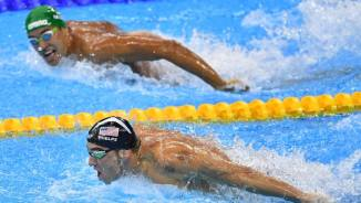michael-phelps-beats-chad-le-clos-butterfly-24700ef9-6135-44e5-b371-dc8a3c519616